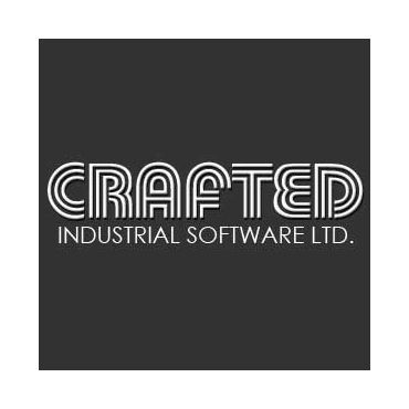 Crafted Industrial Software Ltd. logo