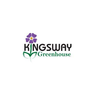 Kingsway Greenhouse PROFILE.logo