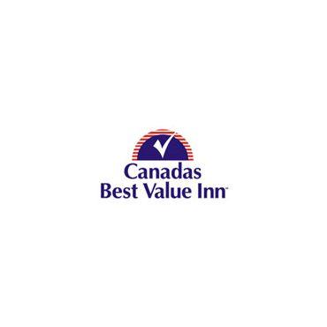 Canadas Best Value Inn Toronto PROFILE.logo