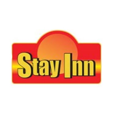 Stay Inn PROFILE.logo