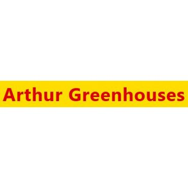 Arthur Greenhouses PROFILE.logo