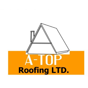 A Top Roofing Ltd