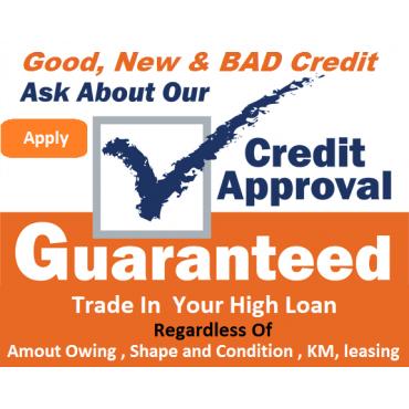Canada Credit Connection PROFILE.logo