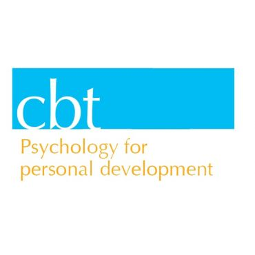 CBT Psychology for Personal Development logo