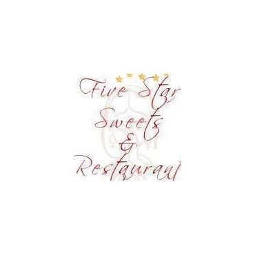 Five Star Sweets Limited logo