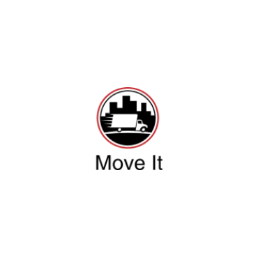 Move It logo