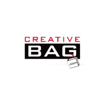 Creative Bag logo