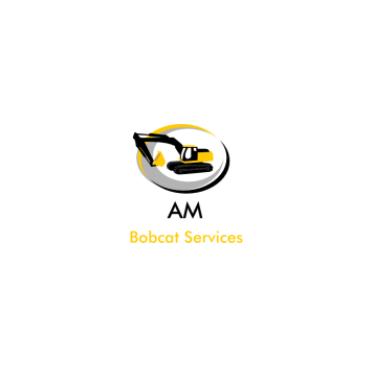 AM Bobcat Services PROFILE.logo