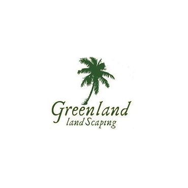 Greenland  Landscaping PROFILE.logo
