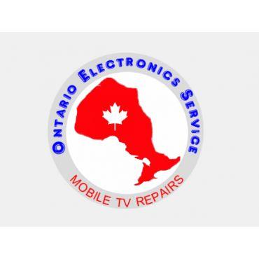 Ontario Electronics Service PROFILE.logo