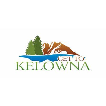 Get To Kelowna PROFILE.logo