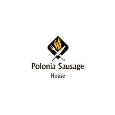 Polonia Sausage House logo