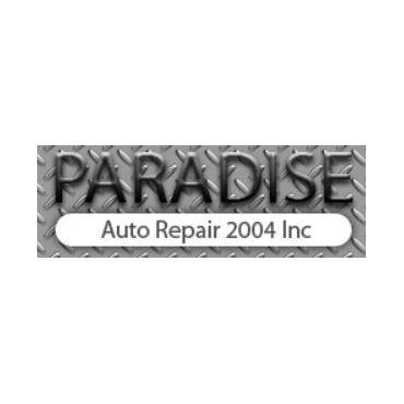 Paradise Auto Repair PROFILE.logo