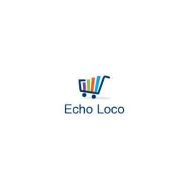 Echo Loco logo