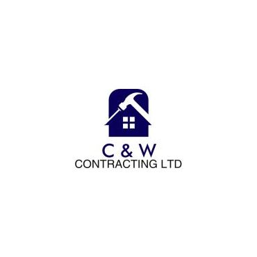 C & W Contracting Limited logo