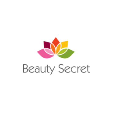 Beauty Secret logo