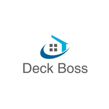 Deck Boss PROFILE.logo
