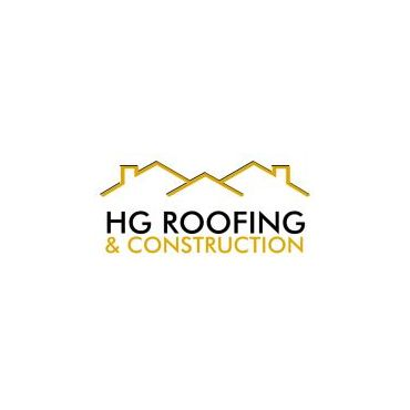 HG Roofing & Construction PROFILE.logo