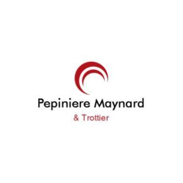 Pepiniere Maynard &Trottier PROFILE.logo