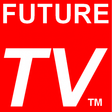 FUTURE TV PROFILE.logo