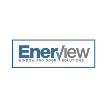 Enerview Windows & Doors PROFILE.logo