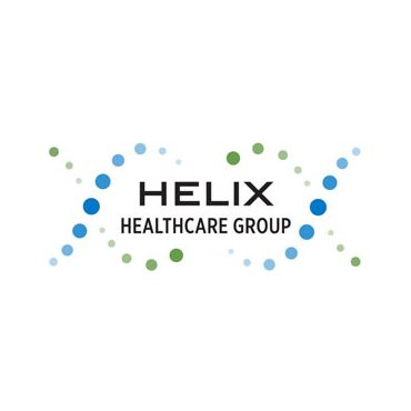 Helix HealthCare Group PROFILE.logo