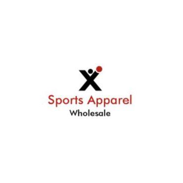 Sports Apparel Wholesale PROFILE.logo