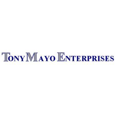 TME Toronto Microelectronics Inc logo