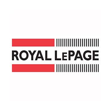 Jennifer Newman Sales Representative Royal LePage Northern Advantage Brokerage logo
