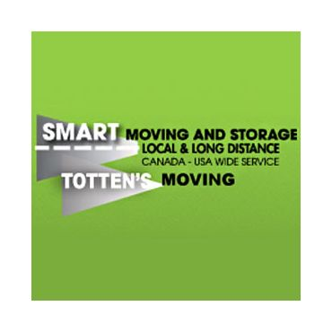 Gentil Smart Moving And Storage And Tottenu0027s Moving