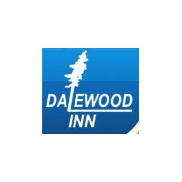 Dalewood Inn logo