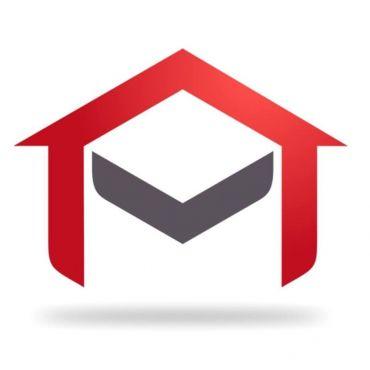 Mortgages.ca PROFILE.logo