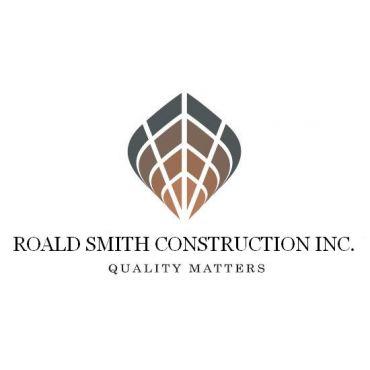 Roald Smith Construction PROFILE.logo