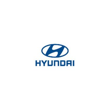 North Star Hyundai PROFILE.logo