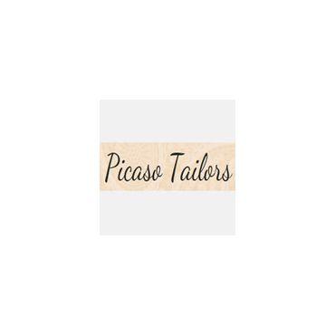 Picaso Tailors logo