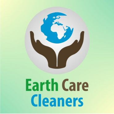Earth Care Cleaners & Embroidery PROFILE.logo