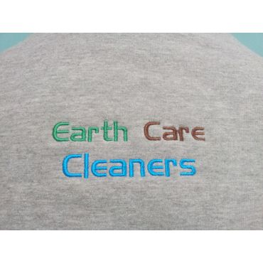 Sweatshirts - Company Name