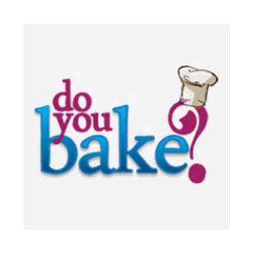 Do You Bake Representative - Jessica logo