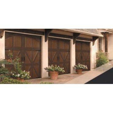 Charming Premier Door Services Inc