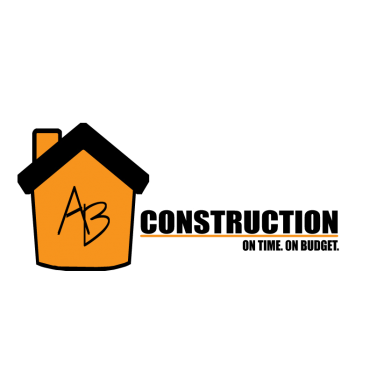 AB Renovations PROFILE.logo