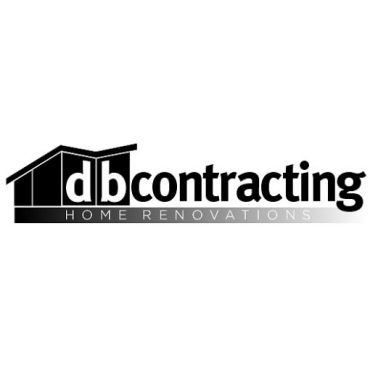 DB Contracting PROFILE.logo