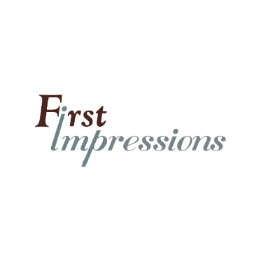 First Impressions Denture Clinic Corp. logo