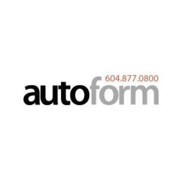 Autoform PROFILE.logo