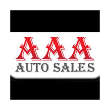 AAA Auto Sales Ltd PROFILE.logo