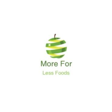 More For Less Foods PROFILE.logo