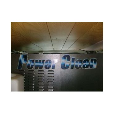 Prevail Carpet & Duct Cleaning logo