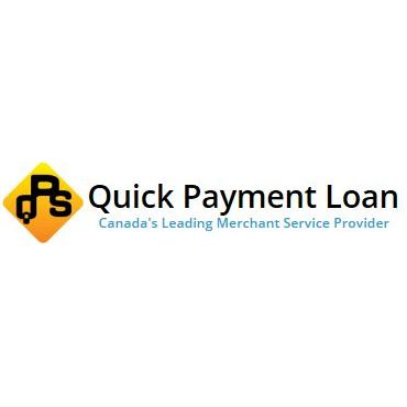 Quick Payment System logo