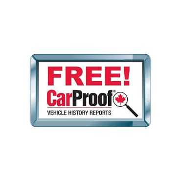 FREE ON ALL VEHICLES!