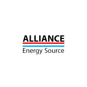 Alliance Energy Source PROFILE.logo