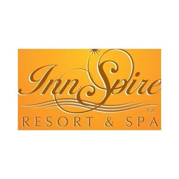 InnSpire Resort & Spa logo